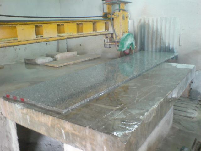 Im genes de marmoles y granitos puebla recubrimientos for Marmoles y granitos naturales