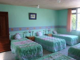 Asilo en cuernavaca asilo de ancianos casa de reposo en for Asilo in casa