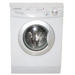 Fotos de reparacion lavadoras whirlpool coyoac n - Fotos de lavadoras ...