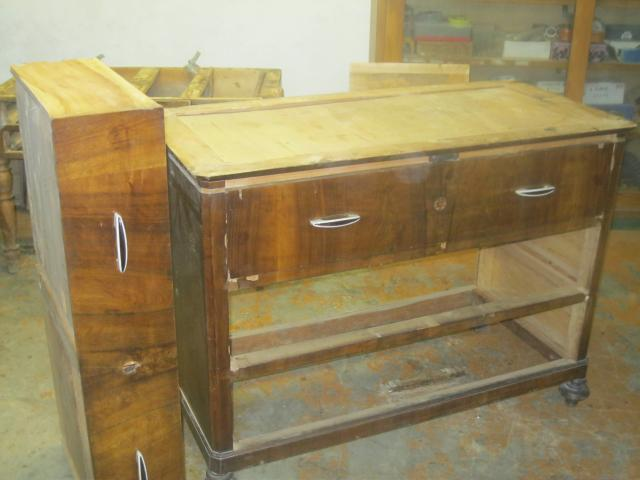 Im genes de restauracion de muebles en mexico ciudad de - Tecnicas de restauracion de muebles ...