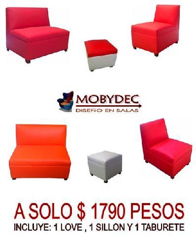 Mobiliario para bar muebles antro salas lounge mobydec for Muebles para bar lounge