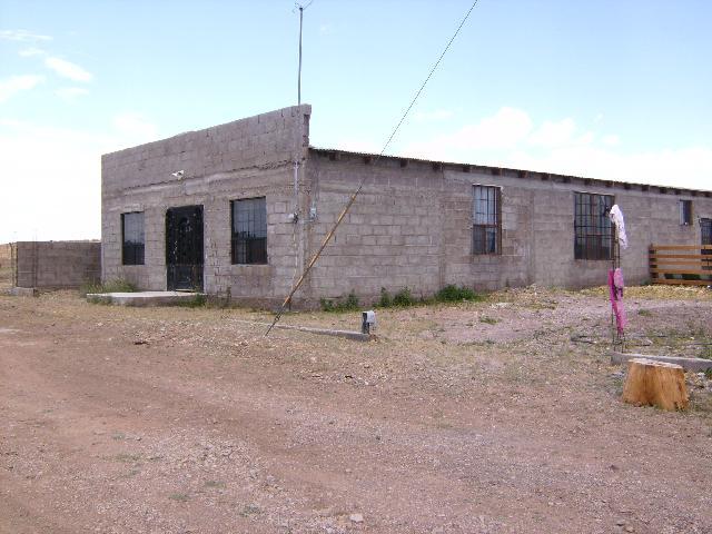 Casas y departamentos en renta chihuahua vivanuncios for Casas en renta chihuahua