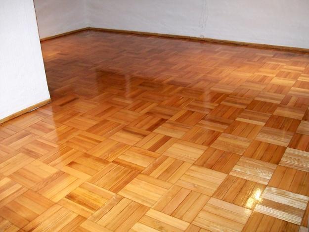Im genes de pisos de madera en tlalpan - Duelas de madera ...