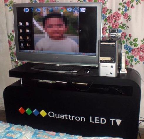 Muebles para tv pantalla plana o plasma en boca del rio Muebles para tv plana