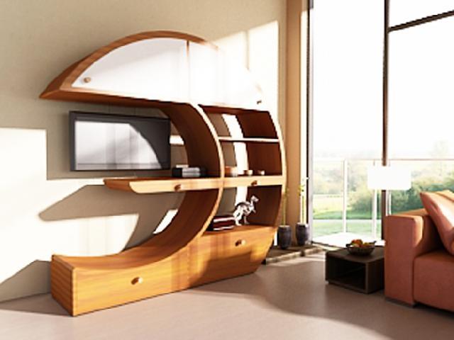 Im genes de despacho de dise o industrial mobiliario for Mobiliario de diseno