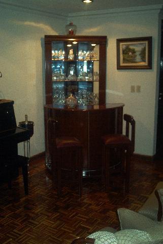 Fina hermosa y elegante cava y cantina en coyoac n for Diseno de cantinas para el hogar
