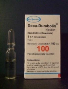 primobolan depot venta en farmacias