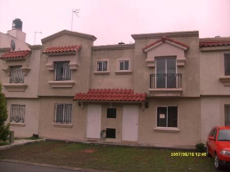 Venta Casa En Remate En Cuautitlan Izcalli