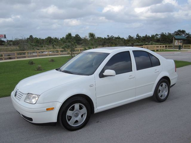 2001 volkswagen jetta gls tdi en monterrey. Black Bedroom Furniture Sets. Home Design Ideas