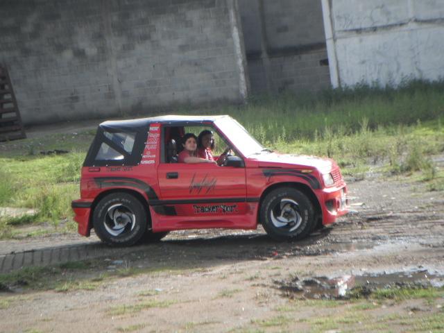 camioneta toyota hilux 2011 en venta cochabamba bolivia autos post